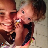 Babysitter, Daycare Provider in Denham Springs
