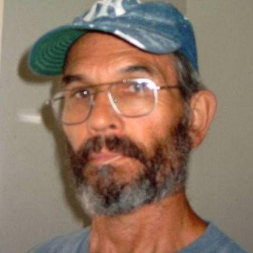 Handyman Provider Dale Borup's Profile Picture