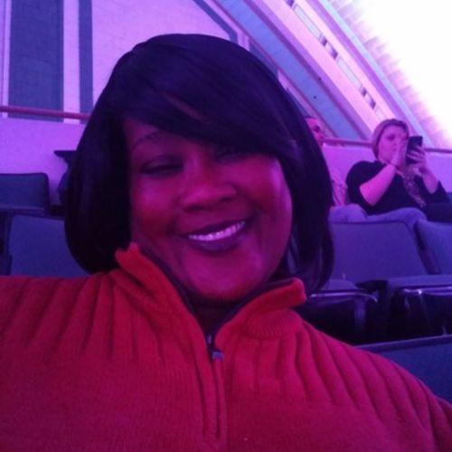 Child Care Provider Annia Scott's Profile Picture