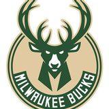 Milwaukee Bucks I