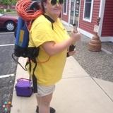 Housekeeper in Sanford