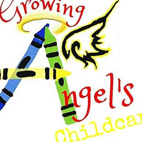 Child Care Provider Growing Angels's Profile Picture