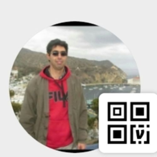 Tutor Provider Hooman Kalantari's Profile Picture