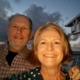 Retired Baby Boomer couple looking for adventure and to take care of your home while you are on your own adventures!