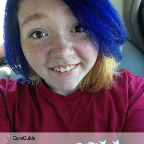 Child Care Provider Deborah D's Profile Picture