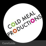 Cold Meal Productions