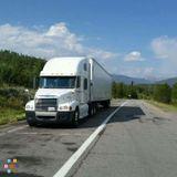 Truck Driver Job in Lansing