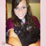 Dog Walker, Pet Sitter in Russellville