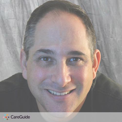 Photographer Provider David Klein's Profile Picture