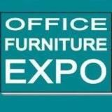 Office Expo - Office Expo Atlanta