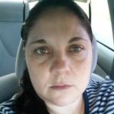 Lakeland House Cleaner, Florida Jobs