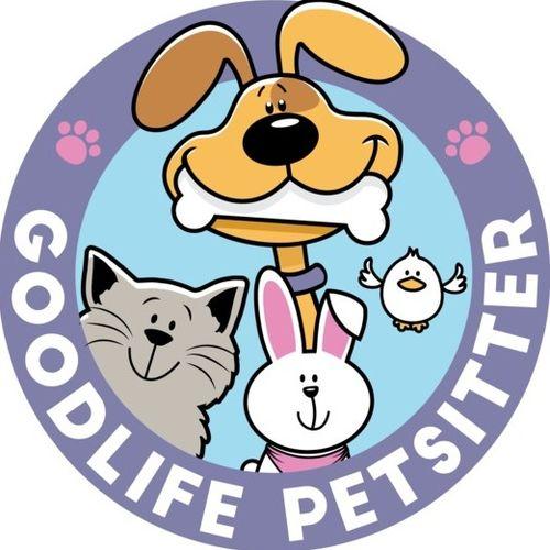 Pet Care Provider Gail B's Profile Picture