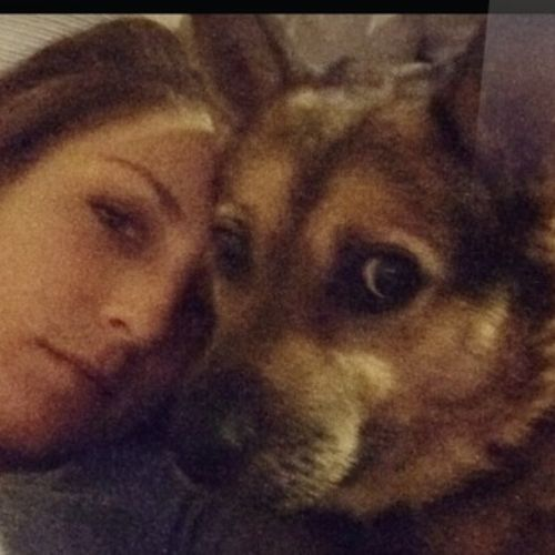 Pet Care Provider Jenn McBride Gallery Image 1