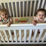 Seeking permanent part time live out nanny for one year old twins