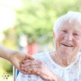 Elderly / Senior Care Available