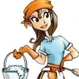 House Cleaning Company, House Sitter in Apache Junction