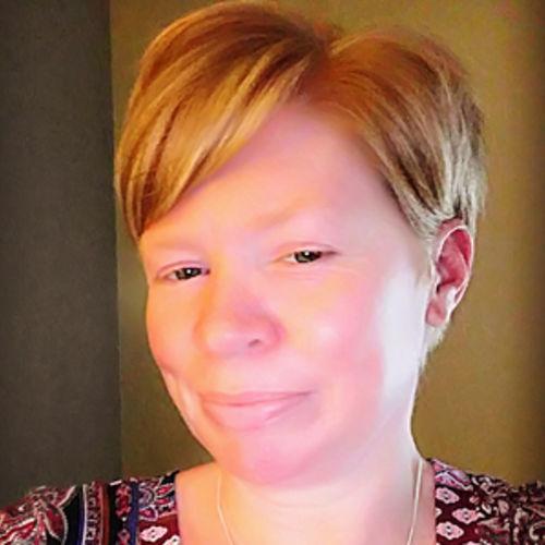 Child Care Provider April B's Profile Picture