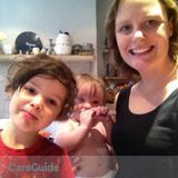 Nanny, Pet Care, Swimming Supervision, Gardening in Tofino