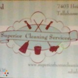Housekeeper, House Sitter in Tallahassee