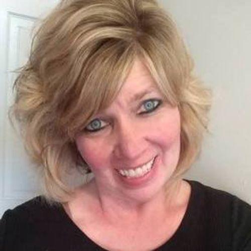 Pet Care Provider Michelle Tomlinson's Profile Picture