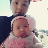 Babysitter, Daycare Provider, Nanny in San Jose