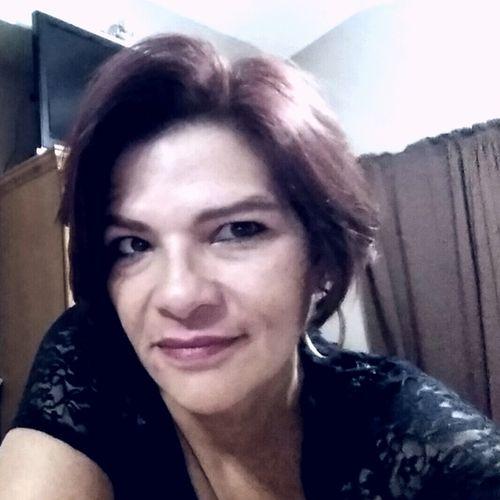 Pet Care Provider Eileen Rubin's Profile Picture