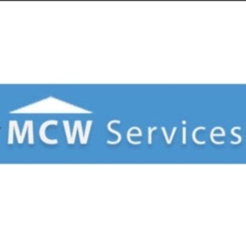 Housekeeper Provider Mcw Cleaning's Profile Picture