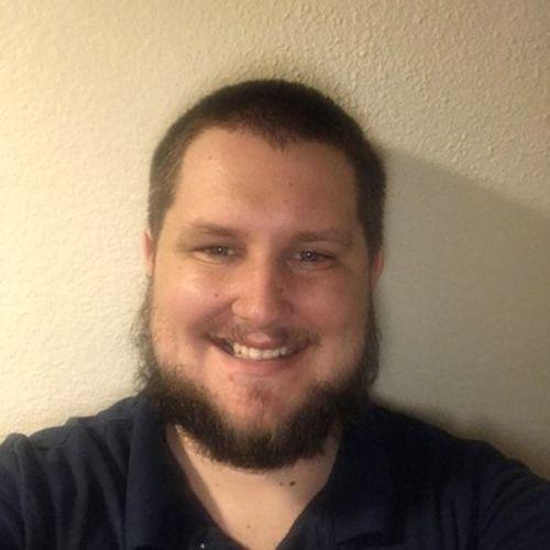 House Sitter Provider Matthew Kokott's Profile Picture