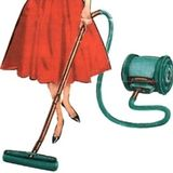 Housekeeper, House Sitter in Denver