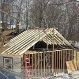 Xtream Roofing & Home Repair