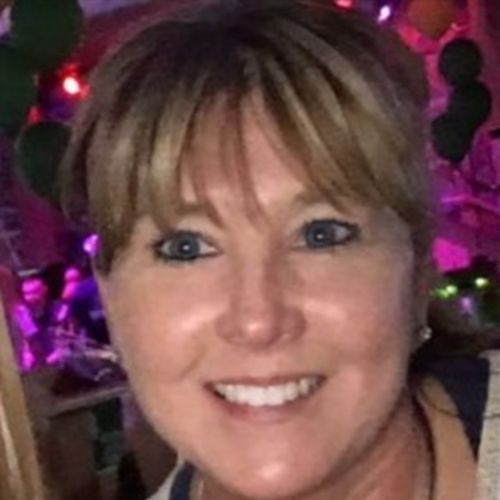 House Sitter Provider Kimberly Hurst's Profile Picture