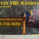 Handyman in Biddeford