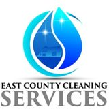 East County Cleaning Services