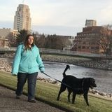 Dog Walker, Pet Sitter, Kennel in Battle Creek