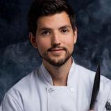 Private Chef for Hire