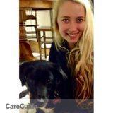Dog Walker, Pet Sitter in Calabasas