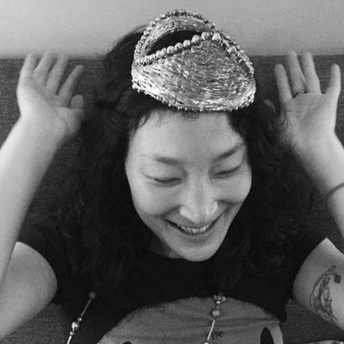House Sitter Provider Jennifer K's Profile Picture