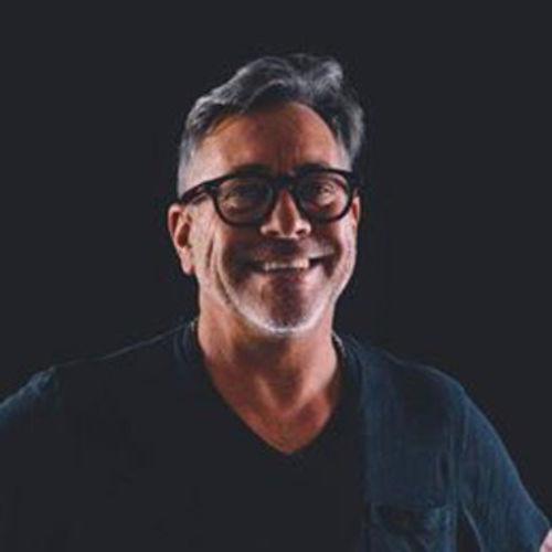 Handyman Provider Gary Giambalvo's Profile Picture