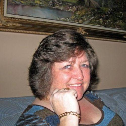 Elder Care Provider Brenda B's Profile Picture