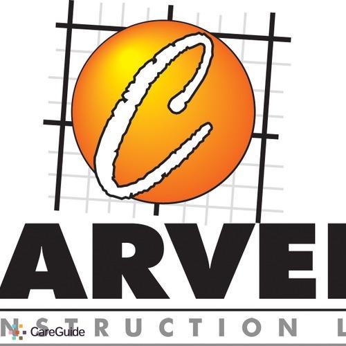 Carpenter Job Carver Construction's Profile Picture