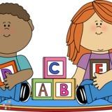 Babysitter, Daycare Provider in Valley Stream