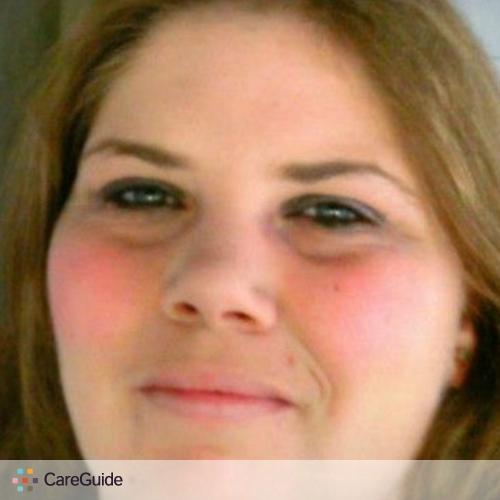 Pet Care Provider Loretta Webster's Profile Picture