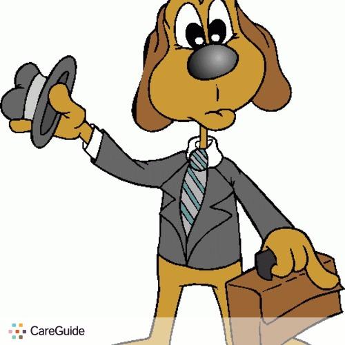 Pet Care Provider Michelle Marshall's Profile Picture