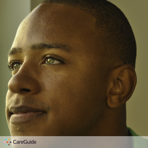 House Sitter Provider Samuel W's Profile Picture