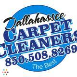 Housekeeper in Tallahassee