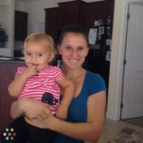 Babysitter, Daycare Provider, Nanny in Cape Coral