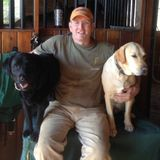 For Hire: Great Pet Sitter in Triangle Area