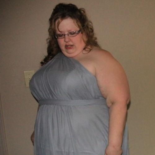Child Care Provider Josie Polen's Profile Picture