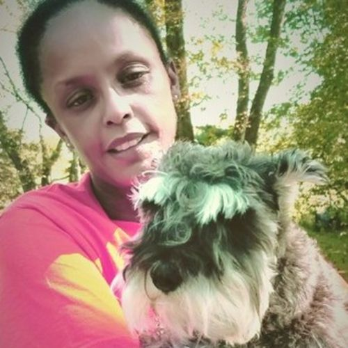 Pet Care Provider Jude Weyers's Profile Picture
