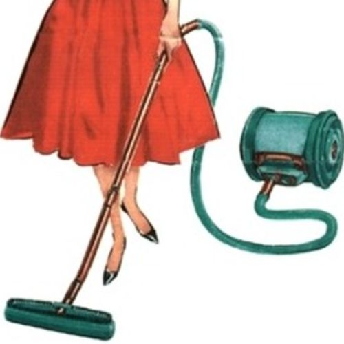 Housekeeper Provider Alice T's Profile Picture